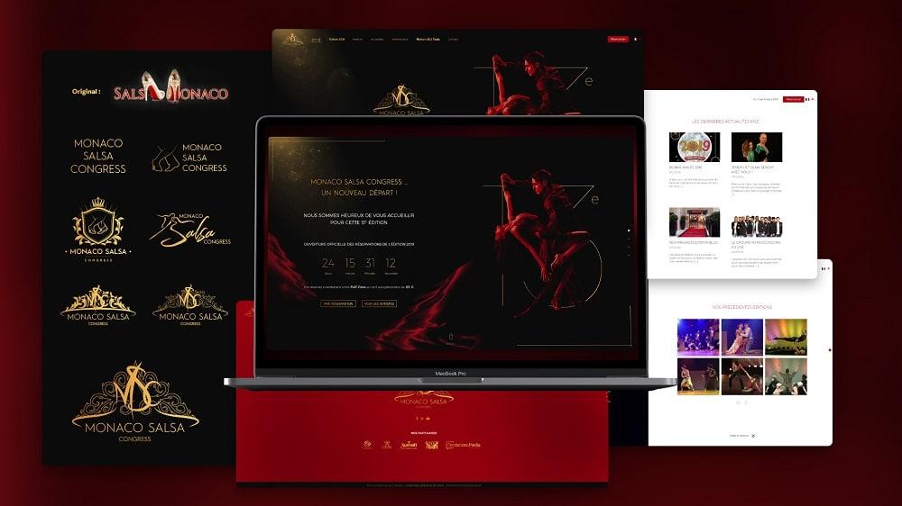 Site-internet-Salsa