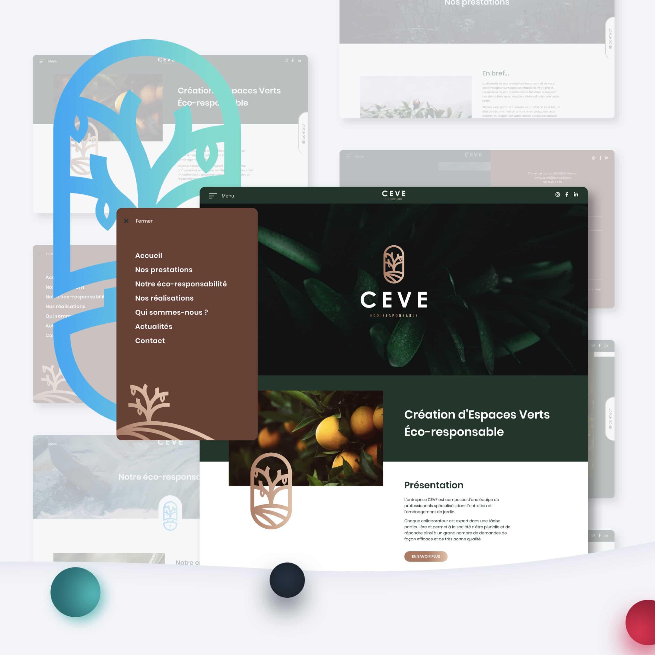 creation-de-site-internet-monaco_Post_Ceve_Instagram2